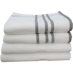 Bath Towels At Walmart Inspiration Mainstays 10Piece Towel Set  Walmart  Thyroid Journey Inspiration
