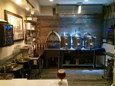 Home Brewery On Pinterest Brewery Home Brewing And Brewing
