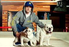 Rob Dyrdek's Fantasy Factory with Meaty and Beefy Rob Dyrdek, Laughed Until We Cried, I Love Him, My Love, Hey Good Lookin, Old Shows, Boys Like, Sister Love, Music Tv