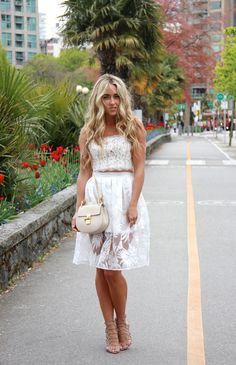A Fashion Love Affair - Posts - BB.