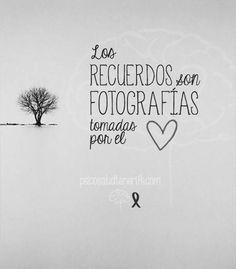 Más reflexiones en nuestra web #loveyou #instafrases #amor #letrasdeamor #letrasbonitas #poemasdeamor #amarteypoesia #followme