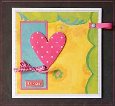 Special Edition Photography: Making Cards