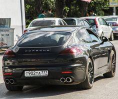 Porsche Panamera by ErdemDeniz on DeviantArt Porsche Panamera, Deviantart, Vehicles, Car, Automobile, Autos, Cars, Vehicle, Tools