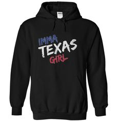 Do you love Texas? Then show your love with this shirt. Best Tshirt 2015