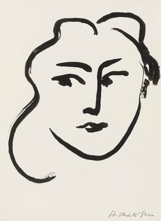 """Exceptional """"abstract artists matisse"""" information is offered on our internet site. Check it out and you wont be sorry you did. Henri Matisse, Matisse Kunst, Matisse Drawing, Matisse Paintings, Matisse Art, Picasso Paintings, Matisse Tattoo, Matisse Cutouts, Picasso Drawing"""