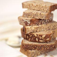 """Multi-Grain"" and ""Wheat"" Breads Are Better Than White Bread"