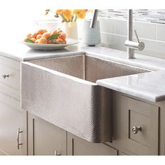 Native Trails, Inc. Farmhouse L x W Farmhouse Kitchen Sink Native Trails, Inc. Farmhouse L x W Farmhouse Kitchen Sink Native Trails Farmhouse x Copper Kitchen Si. Copper Farmhouse Sinks, Farmhouse Sink Kitchen, Farm Sink, Copper Kitchen, New Kitchen, Copper Sinks, Kitchen Ideas, Hammered Copper, Kitchen Decor