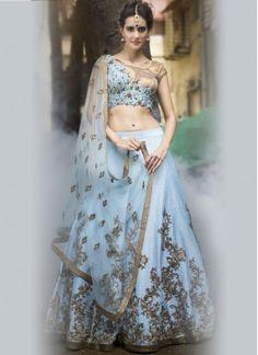 176518930a26e Custom Dressmaking  Buy Boutique Designer Clothing in Wholesale. Aasvaa  Fashion