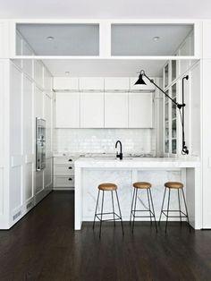 light fixture ~ wood texture shower modern MCM marble living room leftovers kitchen industrial glass dining dark bathroom art Japanese Trash masculine desi...
