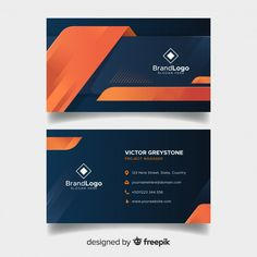 201 best free business card templates images on pinterest free business cards business card size business card template business card holder business cards online business card maker business cards free business card fbccfo Gallery