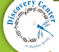 Discovery Center at Murfree Spring | Murfreesboro, TN Discovery Center - Programs