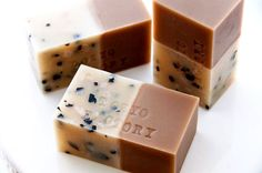 japanese soap. etsy.