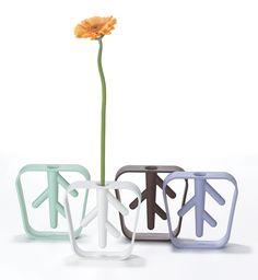 2005_characterized_design_project_NEKKO
