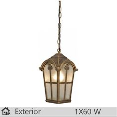 Pendul iluminat decorativ exterior, Klausen, gama Spokane, model nr7 Luster, Ceiling, Decor, Pendant Light, Exterior, Home Decor, Ceiling Lights, Lights