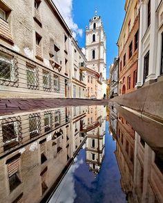 #toolazyfortags Louvre, Building, Travel, Buildings, Viajes, Traveling, Tourism, Louvre Doors, Outdoor Travel