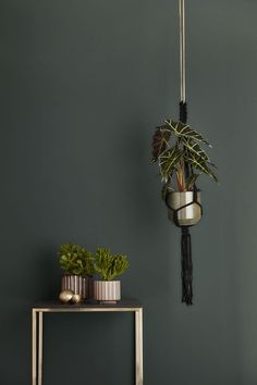 19 Best Wall decoration images | Design, Boconcept, Wall decor