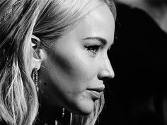 """Access Jennifer Lawrence is speaking out in the wake of Donald Trump's historic presidential election win, calling his victory proof that sexism and racism is still America's """"stark reality."""""""