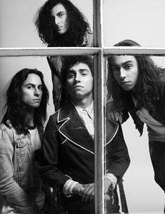 Music Is Life, New Music, Rock Band Photos, Greta, Music Memes, Music Film, Jim Morrison, Led Zeppelin, Music Artists