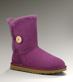 the 7 best bailey button ugg boots images on pinterest boots for rh pinterest co uk
