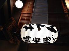 先斗町(夜) -提灯- Good Old, Skateboard, Japan, Traditional, Skateboarding, Okinawa Japan, Japanese Dishes, Skateboards