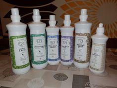 Use, prodotti ipoallergenici per rispettare la salute di tutti i giorni. Salvaguardare la nostra salute con prodotti della casa ipoallergenici e privi di sostanze dannose è fondamentale per noi mamme e casalinghe, ecco perchè ho scelto di pulire la casa con Use che realizza prodotti sicuri per l'ambiente e per l'uomo. I prodotti USE sono …