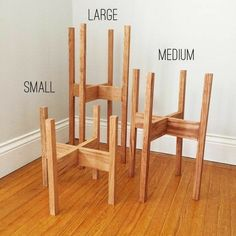 50 DIY Plant Stand Ideas for an Outdoor and Indoor Decoration TAGS: House plants, Hanging plants, Indoor plants decor, Plant stand indoor ideas, Wood plant stand Modern Plant Stand, Wood Plant Stand, Indoor Plant Stands, House Plants Decor, Plant Decor, Hanging Plants, Indoor Plants, Indoor Herbs, Indoor Gardening