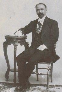 Francisco I. Madero, efemérides de Sinaloa México 3 de enero