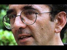Roberto Bolaño habla de su amor por la poesía y los poetas