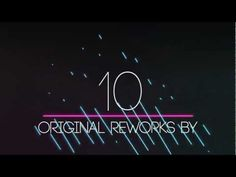 Motion graphics inspiration | #709