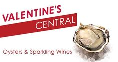 We're looking forward to welcoming you and @capitaloyster to the Co-op this evening from 5-7 for a fun tasting featuring oysters and fine sparkling wines! Bring your ID so you don't miss out!  #oysters #champagne #sparklingwine #valentinesday #valentinesgift #capitolhillseattle