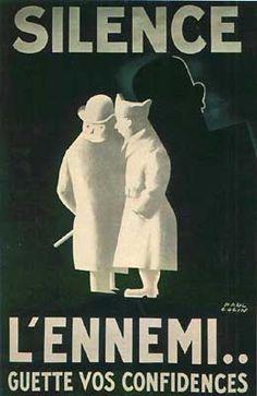 戦争プロパガンダ:ヴィシーフランス,フィンランド,ソ連の戦争協力(鳥飼行博)
