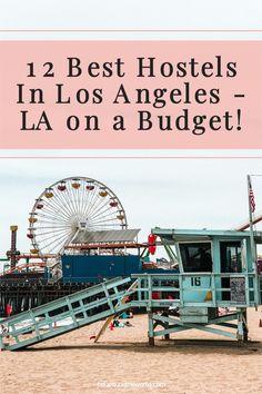 Usa Travel Guide, Travel Usa, Travel Advice, Travel Guides, Travel Tips, Budget Travel, Universal Studios, Newport, Disneyland