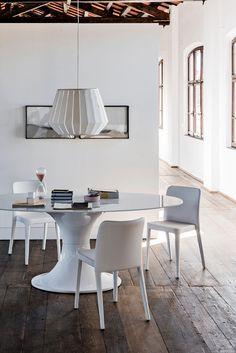 35 Best Modern étkezőasztalok images | Konyhabútor, Asztal