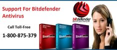 Bitdefender technical support phone provide help Supplying online protection is the chief motto of the Bitdefender tech support phone number team.So, hurry up and Get in Contact With us to benefit Bitdefender antivirus Help. How To Uninstall, Antivirus Software, Online Support, I Voted, Martini, Workplace, Card Games, Internet, Number