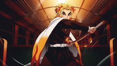 imagina de kimetsu no yaiba Animation Storyboard, Animation Reference, Demon Slayer, Slayer Anime, Chica Anime Manga, Otaku Anime, Anime Gifs, Good Anime Series, Anime Screenshots