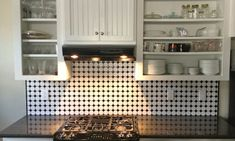 To get kitchen cabinets for cheap you have to be little creative. Check out the easy ways and save big in designer made custom kitchen cabinets. Learn Pro and cons of every type of kitchen cabinets. Refacing Kitchen Cabinets, Kitchen Cabinet Organization, White Kitchen Cabinets, Kitchen Cabinet Design, Modern Kitchen Design, Kitchen Backsplash, Rta Cabinets, Splashback Tiles, Kitchen Sinks