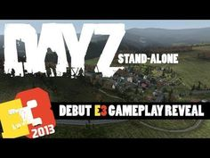 Mod creator Dean Hall explains why he'd pick PS4 over Xbox One for DayZ console version. - on GameSkinny.com
