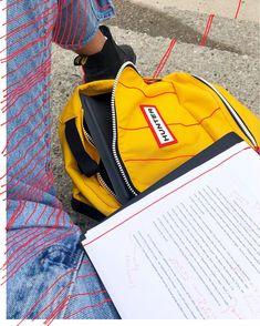 Peer Review, Herschel Heritage Backpack, Backpacks, Bags, Color, Instagram, Handbags, Colour, Backpack