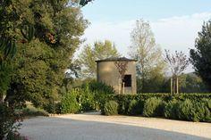 Travel Italy: Tuscan luxury Montestigliano and Villa Pipistrelli | Washington Times Communities