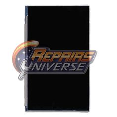 """Samsung Galaxy Tab 7"""" LCD Screen Replacements are now in stock at Repairs Universe visit http://www.repairsuniverse.com/samsung-galaxy-tab-7-i800-lcd-screen-replacement.html to order yours and fix your broken glass digitizer yourself and save money. A Free pry tool is included in your order!"""