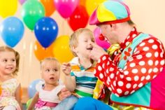 If you want know more information about us kindly visit at our website http://www.kidzmantra.com.au