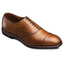 If I could buy one pair of shoes. Allen Edmonds