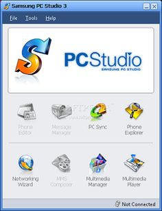 Samsung PC Suite for Windows 7/8/XP Free Download - http://supplysystems.com/2014/04/17/samsung-pc-suite-for-windows-78xp-free-download/