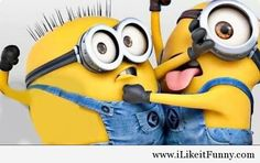 50 wallpapers HD quotes and sayings with funny minions cartoon