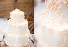 Elegant New Orleans wedding | Real Weddings and Parties | 100 Layer Cake