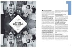 Actualité / étapes: réunit 30 studios dans un ouvrage inédit / étapes: design & culture visuelle