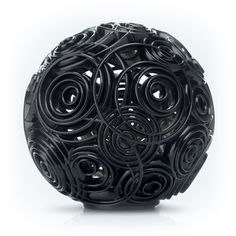 Kartell Fragrances Launches at Maison & Objet - WGSN Insider Black Russian, Kartell, Aroma Diffuser, Deco Design, Magazine Design, Decorative Bowls, Branding Design, Vogue, Product Launch