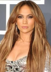 Jennifer Lopez Plastic Surgery Before and After - http://www.celebsurgeries.com/jennifer-lopez-plastic-surgery-before-after/