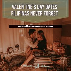 Looking for the best Valentine's Day date ideas for Filipinas? Read this blog and find out the fun and unforgettable dates you can do together. #filipinas #ValentinesDayDates #love #marriage #philippineevents #valentinesday #simpleevents #filipinoculture Valentines Day Date, Love Valentines, Filipino Dating, Day Date Ideas, Filipino Culture, Never Forget, You Can Do, Dates, Marriage