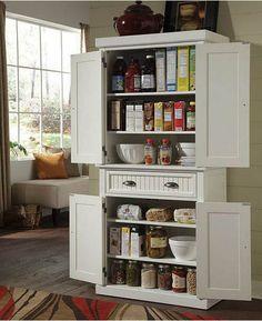 Unbelievable bathroom storage cabinets restoration hardware for your home